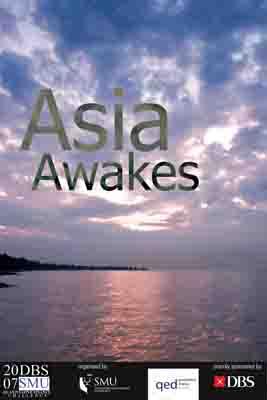 asia-awakes.jpg